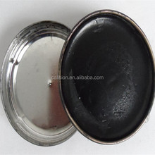 Hot Sale in India Cheap shoe polish for shoes