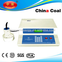 Colorimeter and Color Difference Meter from China factory