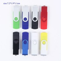 wholesale china factory best selling items smart phone usb flash drive