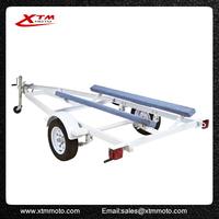 XTM TB01 boat trailer kit
