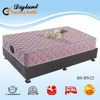 cooling gel super soft roll visco elastic foam child bed pueri and mattress