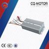 350W-3000W 48V/60V/72V DC brushless motor controller