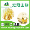 /product-gs/top-quality-from-10-years-experience-manufacture-wheat-germ-oil-60215496843.html
