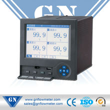 CX-PR-VPR130RG gsm sms temperature control alarm