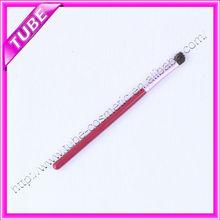 Top Quality TUBE Angled Eyebrow
