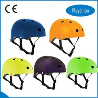 High quality outdoor sport helmet skateboard helmet