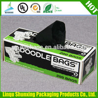 epi garbage bags wholesale for dog poop