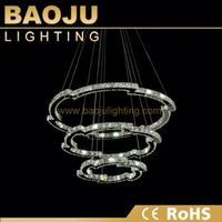 High Quality Lamps Plus Pendant Lights Stainless Steel Base
