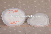 waterproof bra pad for hospital soft sanitary pads for women