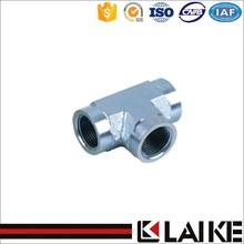 Customize service available pipe fitting tools