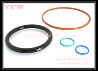 P G S AS M series o ring rubber sealing