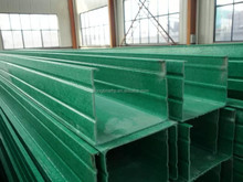 Special Ladder Cable Tray,Optical Cable Tray and Trunking,ladder type cable trays
