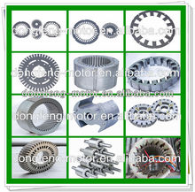 motor parts suppliers