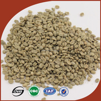 Supply Arabica Grade 1 Coffee Beans Export Quality Green Arabica Coffee Beans
