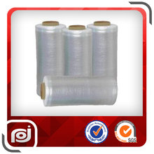 Cast Polypropylene Film