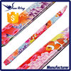 2015 xc cross country skis snowboards for kids made in china