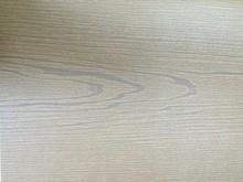 Madera cenefas, revestimiento de paredes de madera paredes, madera papel pintado pared mural