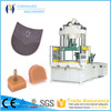 Worldclass medical disposable making machine