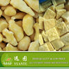 iqf frozen ginger garlic paste 20g for Thailand USA on sale