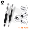 Shibell promotion pen piano pen glass engraving pen with diamond tip