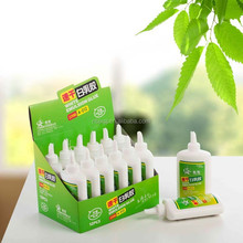 225ml white emulsion glue with EN71 certificate