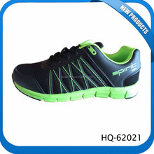 Good elasticity jumping cheap wholesale basketball shoe