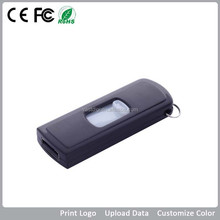 computer accessories usb flash drives bulk cheap branded its usb with logo