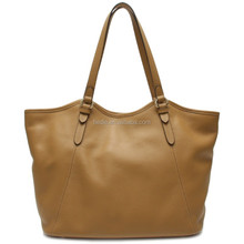 CSS1344-001 Hot sale branded europe style lady woman designer pebble leather handbags (CSS1344-001)