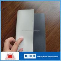 Waterproofing materials for concrete roof/TPO waterproof membrane