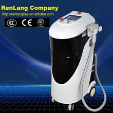 Guangzhou Renlang High Power 808nm laser diode for sale
