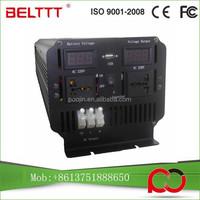 BELTTT 5000W outback power system/dc power jack inverter/Alternative Energy