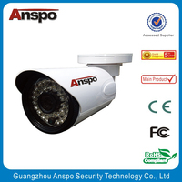 security systems 2015 fabric 1.3M Pixels 1080p full hd ahd cameras
