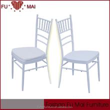 foshan modern furniture for banquet wedding mandap chair