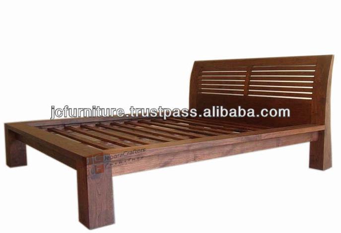 Bedroom Furniture For Sale Olx