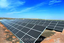 Solar Panel from 3W to 280W panel solar
