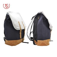 Cheap hot sale OEM service new style 2015 fashionable japanese girl high school bag