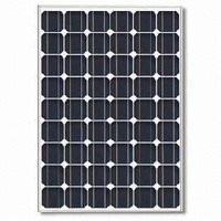 22.High quality A-grade cell high efficiency panel solar,170W solar panel price made in china(SK-4170MBc)