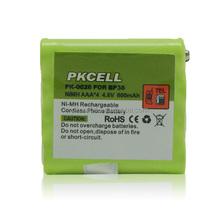 cordless phone batteries BP38 battery 4.8v battery pack