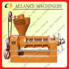 503 Hot sale cold press screw oil press+86 15136240765