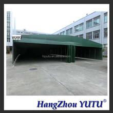 Tlp0154 cadre en acier entrepôt construction