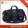 Outdoor Travel Bag with Multiple Pockets and Large Compartment