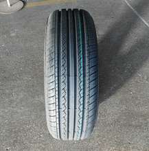 car tire price 155/80r13 prices in pakistan rupee 215/65 r16