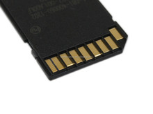 OEM Memory Card hot new product for 2015 high quality 64 gb sd