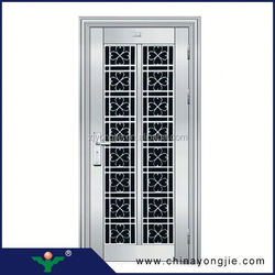 wholesale Type Entry Doors doors lock dubai market