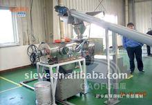 Top class sieving machine -Gaofu vibrating screen