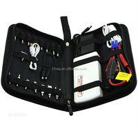 Car Emergency Kit, Auto Emergency Kit, Car Emergency Tool Kit
