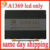 """New 13.3"""" For Macbook Air A1369 A1466 LCD Screen Display LSN133BT01-A01 LTH133BT01 LP133WP1 TJA1 LP133WP1 TJA3 LP133WP1 TJAA"""