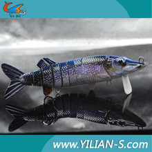 Best selling fishing products 3d eyes salmon lure hard lures fishing lure bill