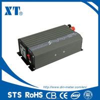 PV Solar Panel Inverter 300W