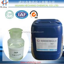 Electroplating raw material DEP 98%min